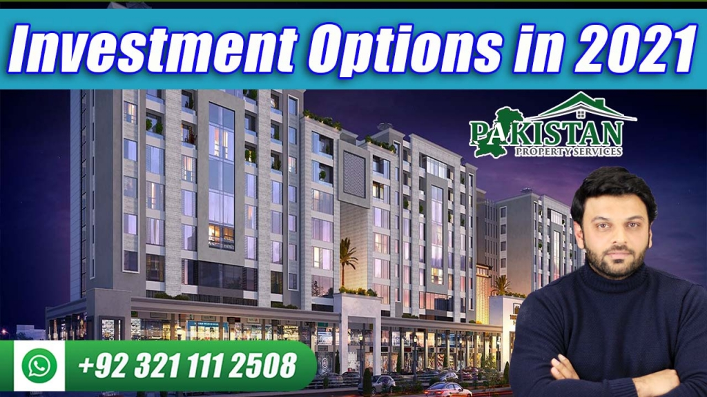 Times Square Mall & Residencia Payment Plan | Bahria Orchard Lahore | Investment Options | PPS