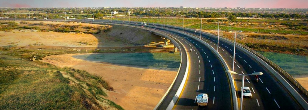 What are the main reasons of increase in prices in Bahria Town Karachi?