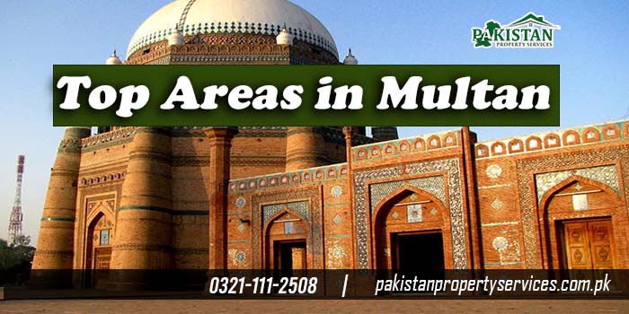 real estate multan