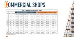 SQ Cloth Market 2 1