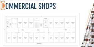 SQ Cloth Market 2 2